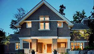 赣州轻钢房屋楼面承重标准是多少?
